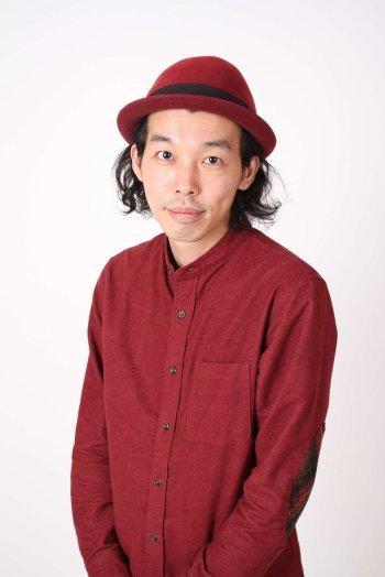 interact_ueda